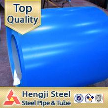 PPGI-Spule Farbbeschichtete Stahlspule (Prepainted)