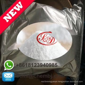 Enterprise Standard Medetomidine for Central Nervous System Drugs 86347-14-0