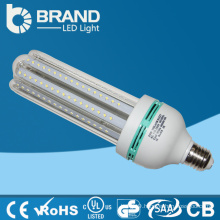 china factory new product pop best price hot sale 12w led corn light review
