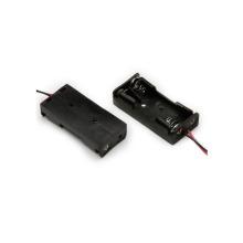 FBCB1160 Batteriepack der AA-Serie mit Batteriefach