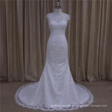 A8073 богемный свадебное платье