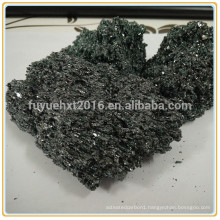 competitive price for green silicon carbide