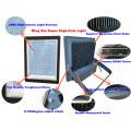 Fuentes de luz CREE IP65 Super calidad LED High Pole Light 240W