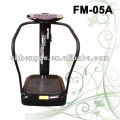 2014 Coin Operated Crazy Fitness Massager 1000W