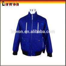 Wholesale workwear working man jacket