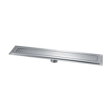 ORFF (Linear Floor Drain)