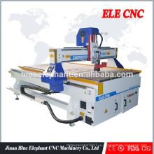 горячая распродажа Китай ЧПУ машина/ЧПУ мрамора гравировальный станок цена с CE