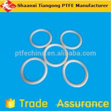 PTFE Teflon O anel para vedação