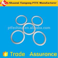 PTFE тефлоновое кольцо для уплотнения
