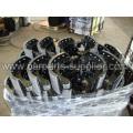 5336-3501090 Bremsbacke