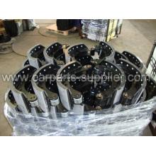 5336-3501090 brake shoe