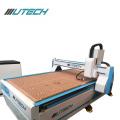 Router do CNC do CCD que corta a impressão UV do PVC de KT