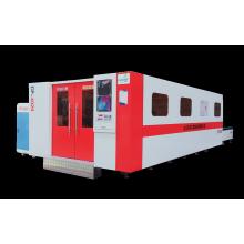 melhores máquinas de corte a laser de fibra
