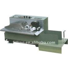 MY 380F Máquina de codificación de tinta sólida