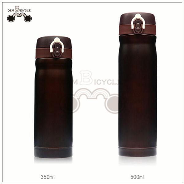 water bottle03