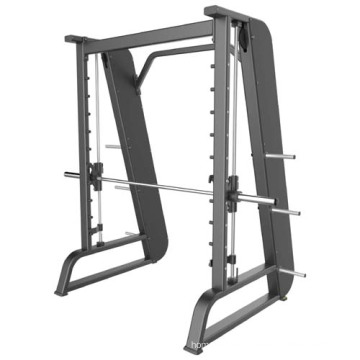 Smith Machine Commercial Gym Equipment