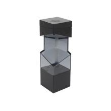 APEX Automatic Touchless Plastic Soap Dispenser