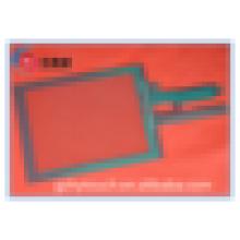 Цифровая панель сенсорного экрана