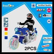 Hot item motor elétrico de brinquedo motocicletas