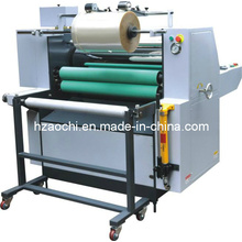 Manual Laminating Machine (YDFM-720A/920A/1100A)