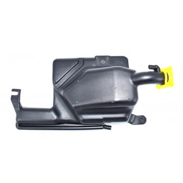 Coolant Recovery Tank 4886387AA for Dodge