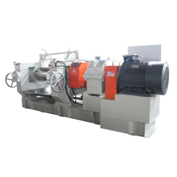 18inch EVA Mixing Mill Machine