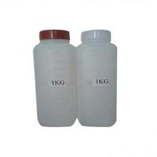 Proveedores de China líquido AB adhesivo resina epoxi aditivos