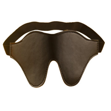 Leather Sex Toys for Couples Game in Muti-Color Hot Erotic Products Sex Eye Mask