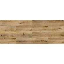 Madera Granulado Vinilo SPC Unipush Click Flooring