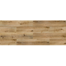 Wood Grain Vinyl SPC Unipush Click Flooring