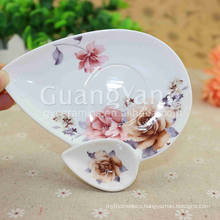 Good Reputation Ceramic Wholesale Ceramic Plates