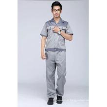 Venda Por Atacado Hot Sale Workwear Fábrica De Vestuário