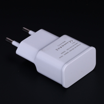 5V1A USB phone charger