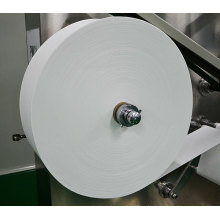 Non Woven Fabric for Wet Wipes Application