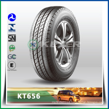 KETER TYRE BEST COMPETITIVE PRICE FOR 205/65R16C