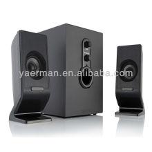 amplified speaker,portable usb subwoofer speaker