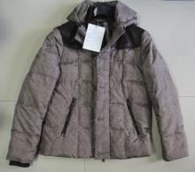 Fashion Design Men Jacket