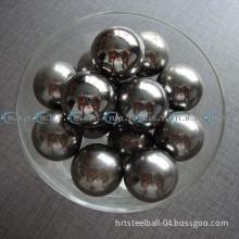 G5 Chrome Steel Balls 2.5mm