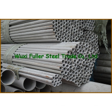 High Tensile Strength Ss316 Stainless Steel Pipe Price Per Kg