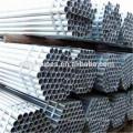 pipe steel seamless tube / steel tube 8 distributor