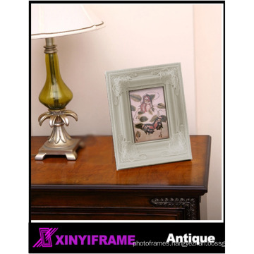 wholesale shabby chic home decor vintage photo picture frame