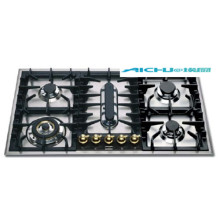 Prestige Multi Cooker Instructions Gas Hob Smart Kitchen