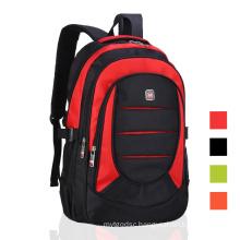 School Bag for Preppy School