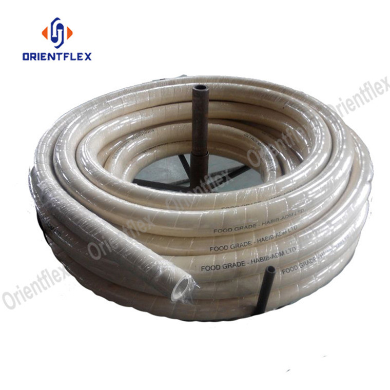 Food Suction Hose 2