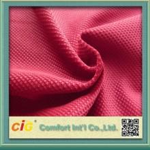 High Quality Micro Soft Velvet Fabric