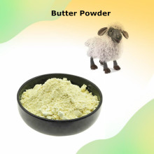 70% порошковое масло со вкусом масла для травы
