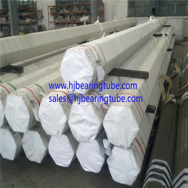 API 5L/A106/A53 grade B pipes