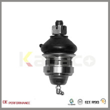 OE NO 43308-12030 Wholesale New Brand Hot Selling Ball Joint For Toyota