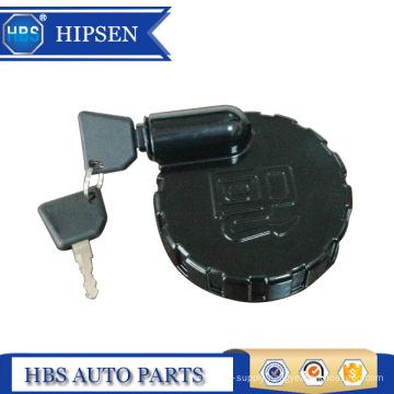 JCB 3CX and 4CX Backhoe Loader Spare Parts Cap filler Lackable(OE:123/05892)