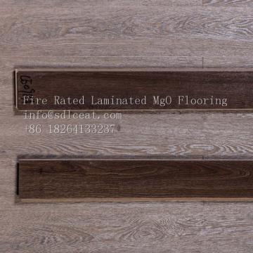 Декор Ламинированная плита HPL для мебели и кухни